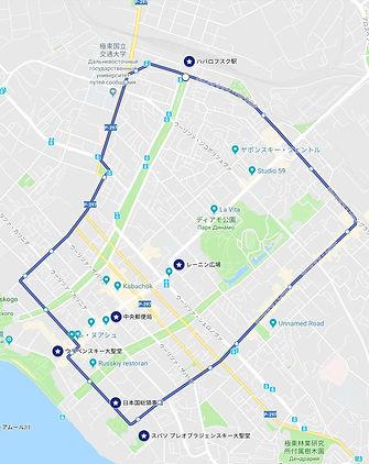 Bus-1l-route.jpg