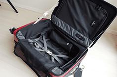 スーツケース.png