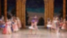 ballet-sleeping.jpg