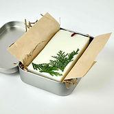 Wax Tablet Winter Spruce box open.jpg