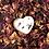 Thumbnail: Rose Botanics Soy Wax Melts