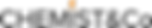 Logo 1 line B&W orange flame.png