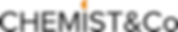 Logo 1 line B&W orange flame.png
