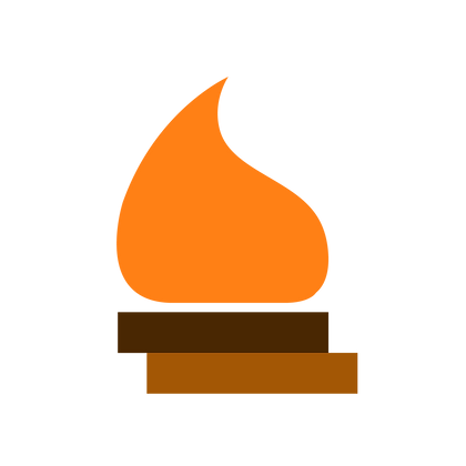 Fireside 100ml