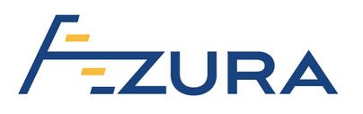 Azura logo.png