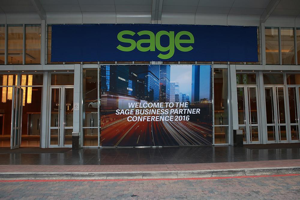 Sage BP Conference 2016