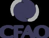 CFAO_company_logo.svg.png