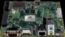 Processor Kits