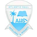 Atlantic-Hall-International-School.png