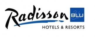 Radisson Blu.png