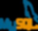 1499794875MySQL-logo-png-transparent.png