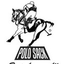 Polosack logo.jpg
