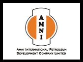 Amni-Petroleum.png