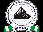 nimasa_logo.png