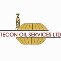 TECON logo.png