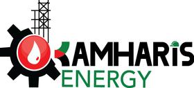 Logo-Kamharis.png