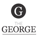 the-George-logo.png