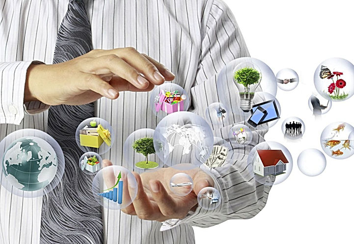 Business-Process-Outsourcing (2).jpg