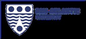 Pan-Atlantic_University.png