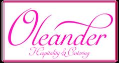 Oleander logo.png