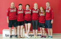 womens-foil-team