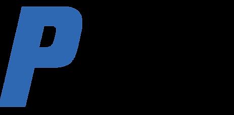 powerfulplay logo.png