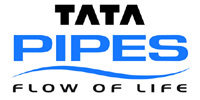 Tata Pipes