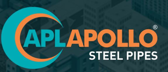 APL Apollo Pipes