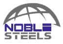 Noble Steels