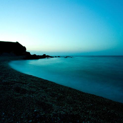MYSTIC BLACK SEA