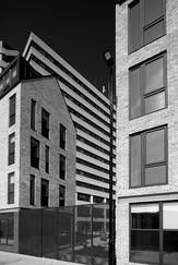 Capital House, Southampton
