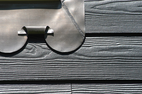 Lead Detail