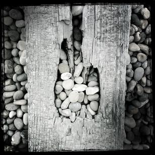 Chesil Beach #5