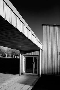 The Butts School, Alton #2