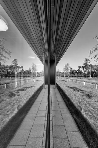 Future Skills Centre, Bordon #3 by Hampshire County Architects