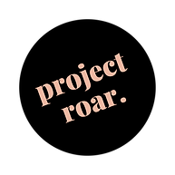 PROJECT (6).png