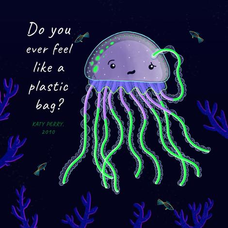 PLASTIC-BAG-JELLYFISH.jpg