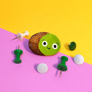 FRUIT-PINS_KIWI_SQUARE.jpg