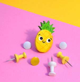 FRUIT-PINS_PINEAPPLE_SQUARE_edited.jpg