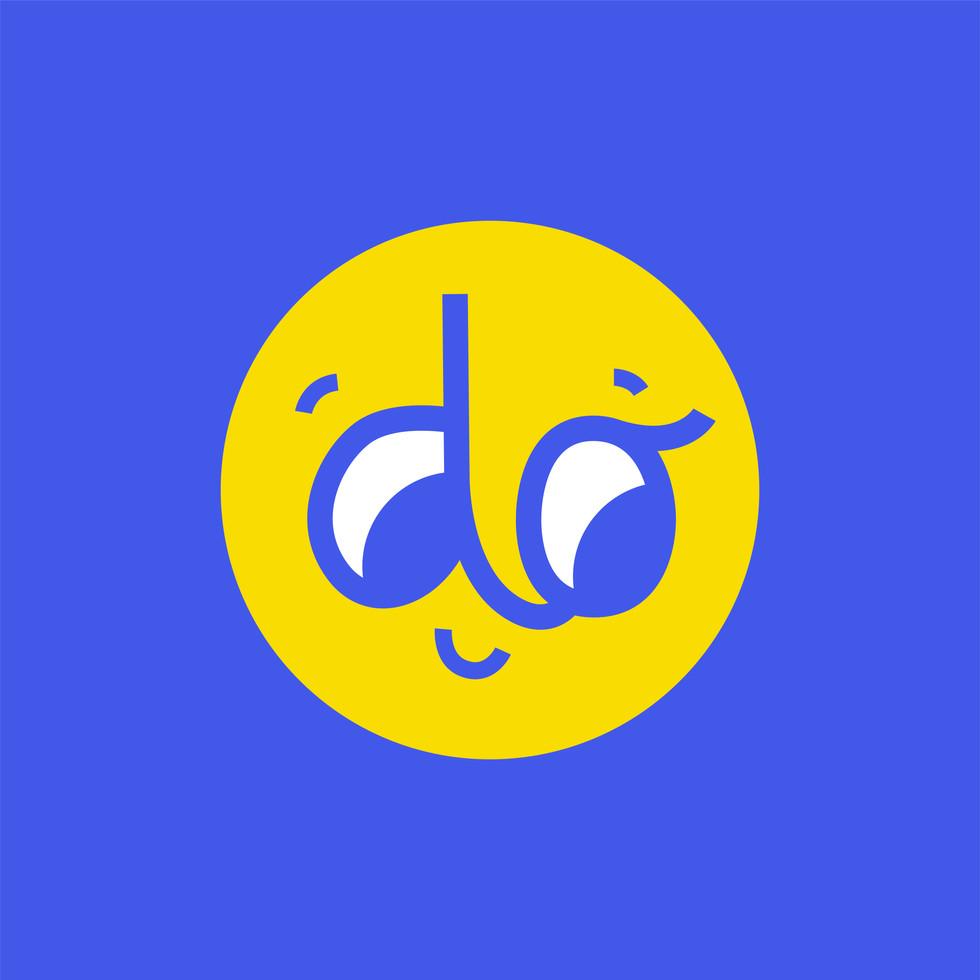 DOI-FACE-LOGO_BLUE-04.jpg
