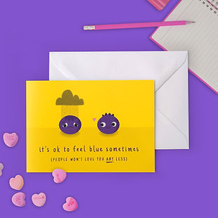 BLUEBERRY_CARD-AND-ENVELOPE.jpg