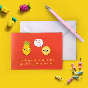 PINEAPPLE_CARD-AND-ENVELOPE.jpg