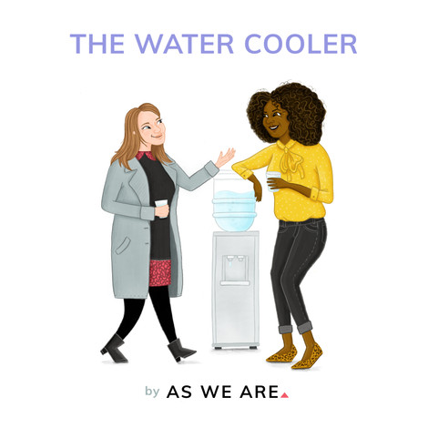 THE WATER COOLER.jpg