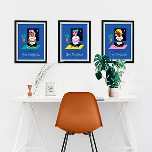 DESK-FRAMES-TRIO-PLANTS.jpg