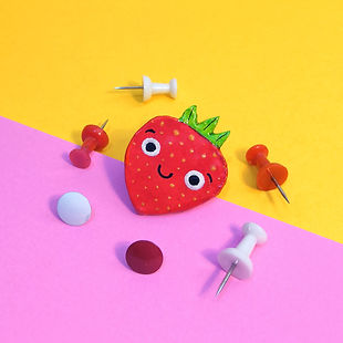 FRUIT-PINS_STRAWBERRY_SQUARE.jpg