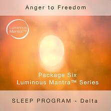 Anger - Sleep v2.jpg