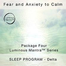 Fear Sleep.jpg