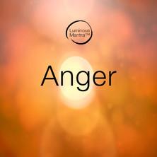 Button  anger.jpg