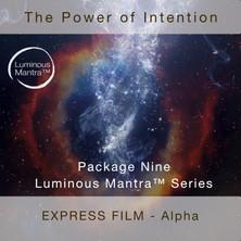 Intention Alpha.jpg