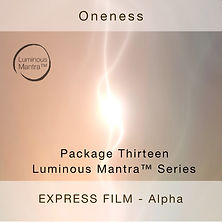 Oneness Express.jpg